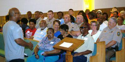 congregation_fellowship-sunday