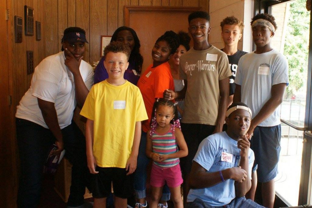 youth_fellowship-sunday-copy