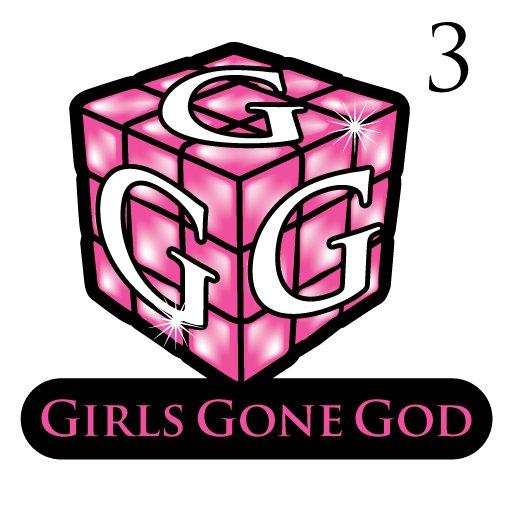 G3 Emblem